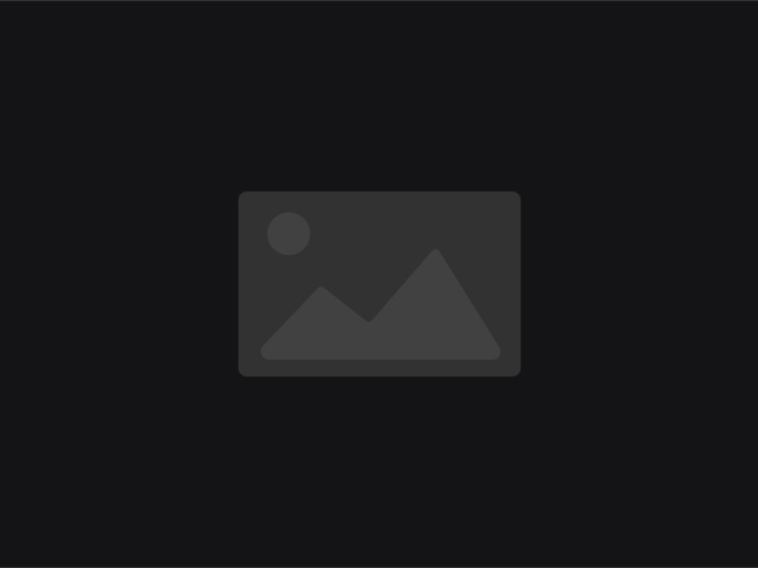 VH1 em Los Angeles